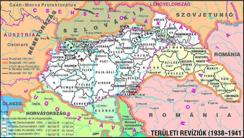 Gammal Karta Italien.Hunsor Transylvanien Myt Eller Verklighet